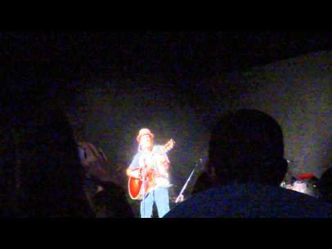 The First Dance (New Wedding Song) Jason Mraz Detroit 6 November 2014