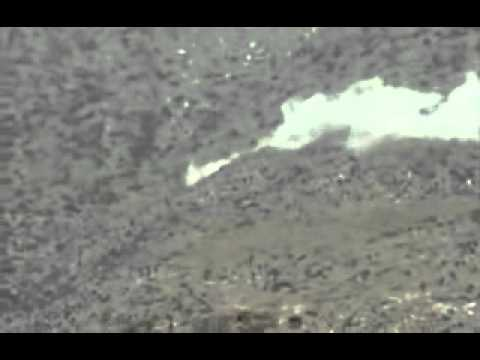 Afghanistan Combat Footage US Marines Call A10 Support