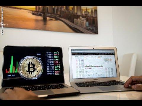 كيف بدأت العملات الرقمية؟  - نشر قبل 3 ساعة