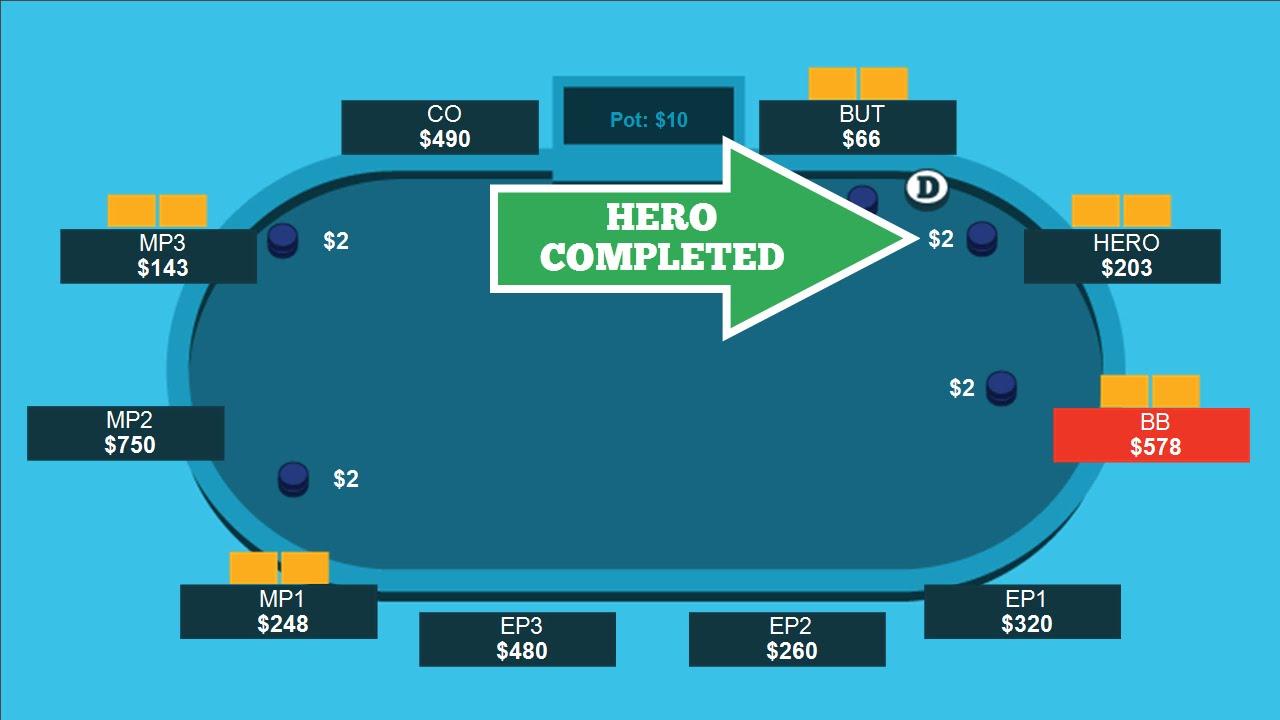 The poker bank youtube