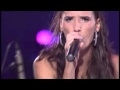 "watch he video of ROBIN TORRES ""Amar haciendo el amor"" NOCHES DE PLAZA EUROPA"