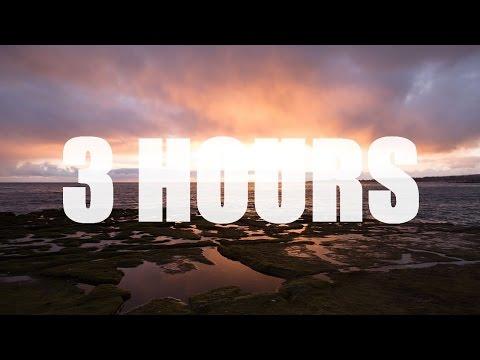 3 HOURS of Happy Fascinating Relaxing Sleep Music 2016