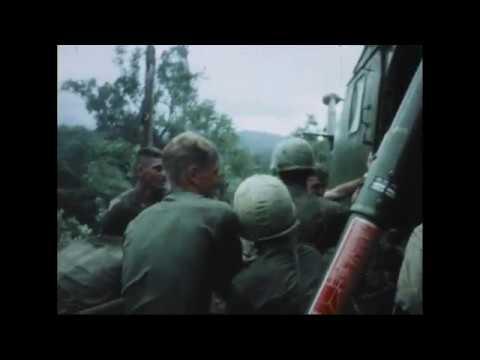 Operation Medina (JD-16-238-67)