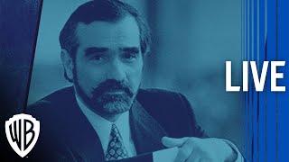 Goodfellas Behind the Scenes Documentary | Filmmakers: Martin Scorsese | Warner Bros. Entertainment