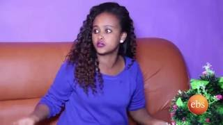 Demb ፭ - Ebs sitcom Season 1 Episode 24 | Comedy Drama