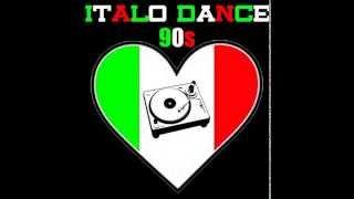 Doof - Italian & Euro Dance Mix - Part 1