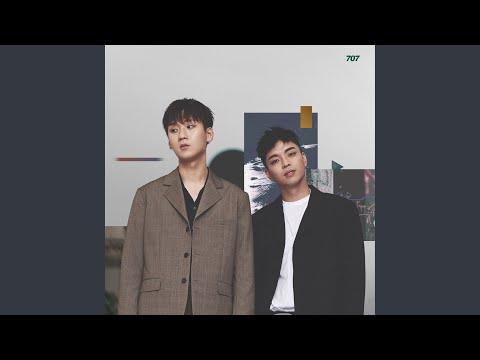 Melody (멜로디) (Feat. Yang Da Il) (양다일)