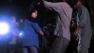 Komando Harekatı 3   Türkçe Dublaj Tek Parça Full Film İzle  aksiyon savaş filmi