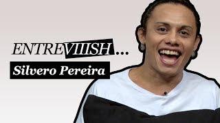 CASA, MATA OU TRANSA? Silvero Pereira encara desafio no #Entreviiish
