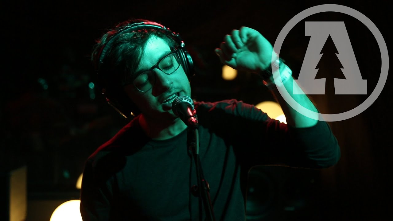 foxing-night-channels-audiotree-live-5-of-6-audiotree