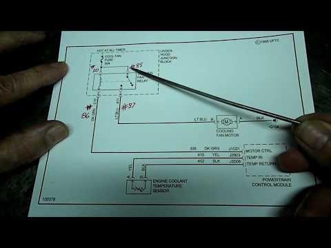 danfoss vlt 5000 wiring diagram nibco butterfly valve allen bradley powerflex 4m invertert drive | funnydog.tv