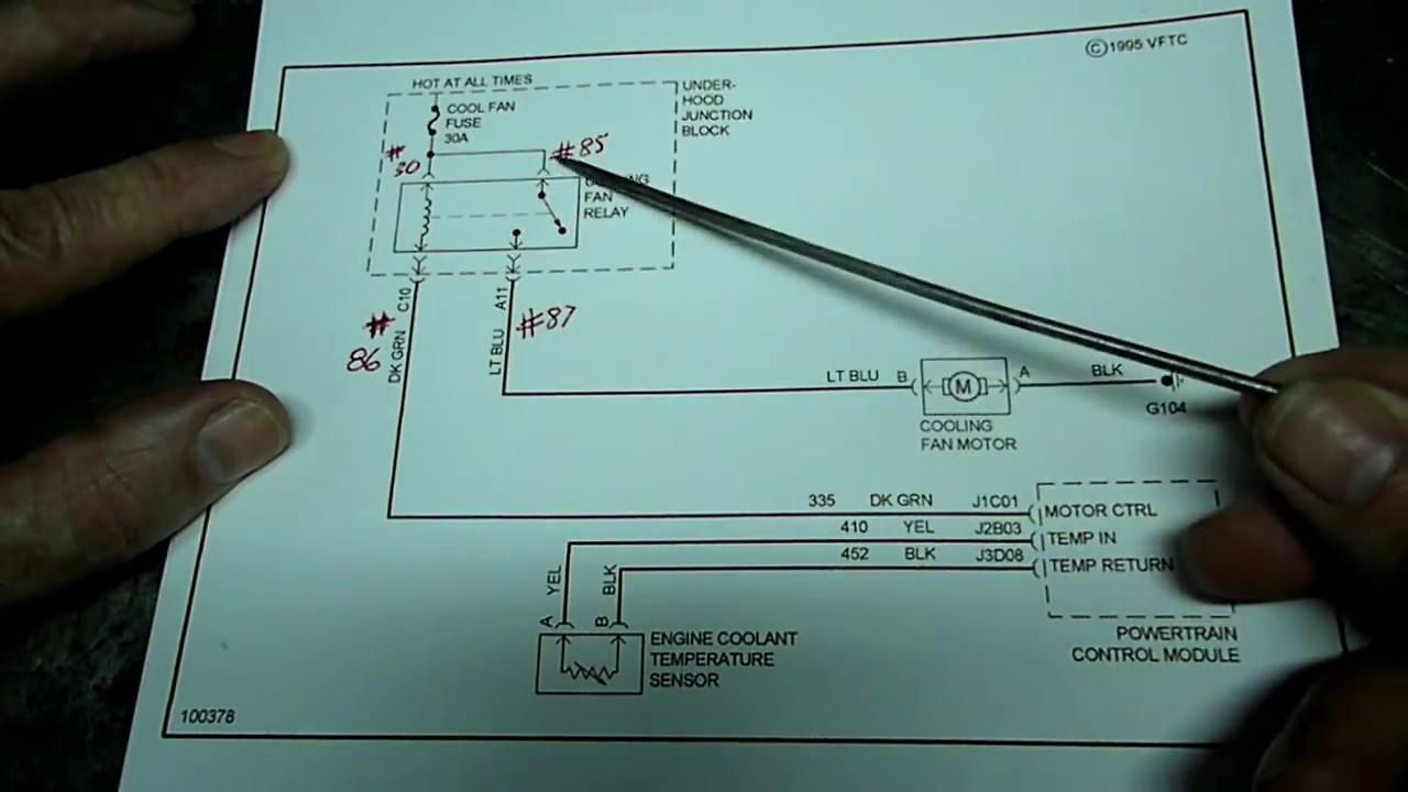 Wiring Diagram Plc Auto Electrical 2007 Mercury Montego Diagrams Free Download How To Follow