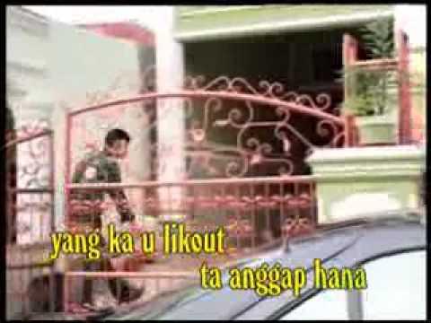Rizky S - Cheut Buleun