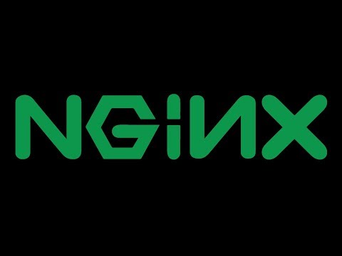 【nginx入门】nginx反向代理与负载均衡教程