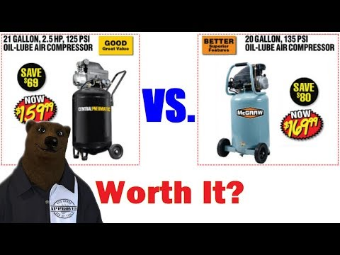 what-is-up-with-harbor-freight-air-compressors?-(mcgraw--fortress---central-pneumatic)