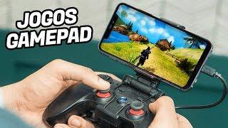 25 Games Android Para Gamepads Ipega Gamesir Gamepad 2019