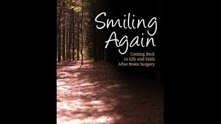 Smiling Again Book Trailer
