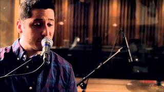 Collaborations-Boyce Avenue and tyler ward-fix you/shimmer HD