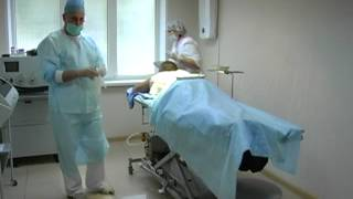 Наркологический центр в КДК.mp4(, 2012-06-13T16:38:40.000Z)