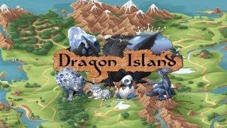 Dragon Island Blue - Universal - HD Gameplay Trailer