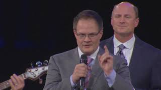 Second Half Quartet - Wedding Music - NQC 2017