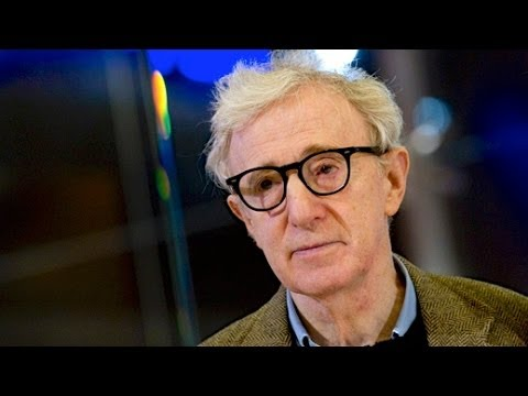 Woody Allen Convicted By The New York Times?