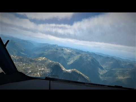 Repeat X-Plane 11, Pilot2ATC by Squawking1200 - You2Repeat