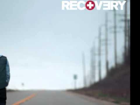 Eminem - 25 to Life [Clean]