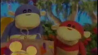 Playhouse  Coco&fher En Disneylatino.com