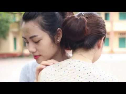 「Demo」Phượng Hồng - HighKin