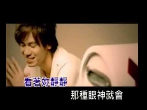 Sam Lee Sheng Jie   关于你的歌   YouTube2