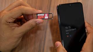 How To Unlock Samsung Galaxy A30 By Unlock Code - Travel Online