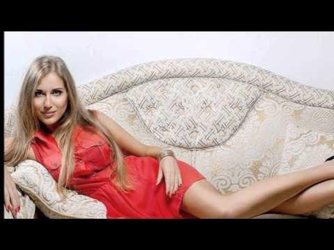 Dating Odessa Girls Movie