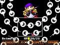 Touhou UFO x UNDERTALE 【第7回東方ニコ童祭Ex】Seirentale