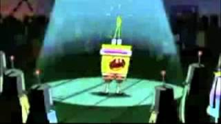 spongebob sings ke$ha-TikTok