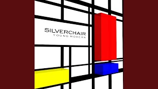 Provided to YouTube by Warner Music Group Straight Lines · Silverch...