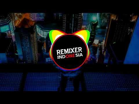 dj-alone-part-ii---alan-walker-ft.-ava-max-remix-terbaru-full-bass-2020