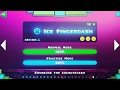 ICE FINGERDASH GEOMETRY DASH 2 1 mp3