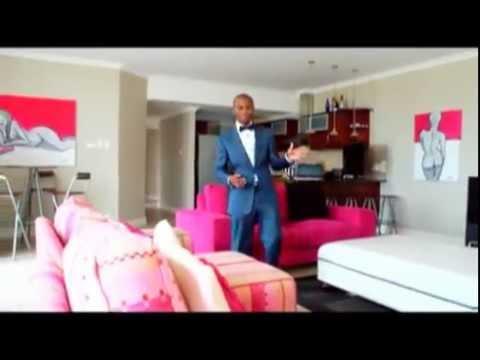 VUZU.TV: Top Shayela - Jabulani Ngcobo