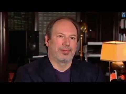 Ханс Циммер (Hanz Zimmer) фильм Начало интервью 2011 на русском (выпуск 3)