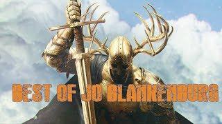 Download Best of Jo Blankenburg | Best of Epic Music