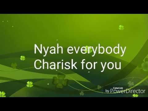 Chara x Frisk / Charisk