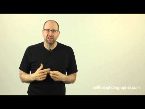 How to Take Sharp Photos Using Depth of Field | Tack Sharp Photos Pt.1
