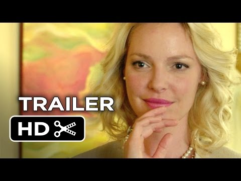 Crazy In Alabama Movie Hd Trailer