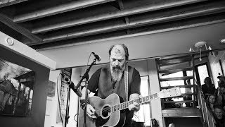 steve earle   midnight rider the allman brothers band cover house of strombo