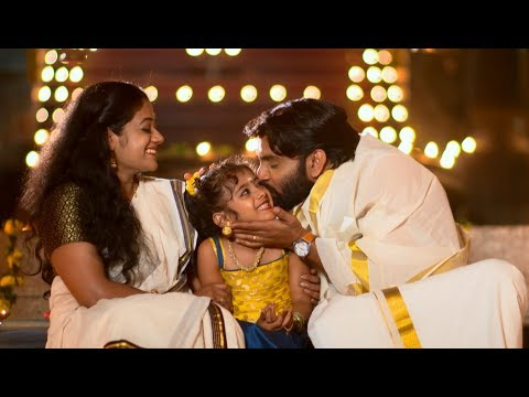 Marutheeram Thedi | Starts on May 13th  Monday- Friday @7 pm | Mazhavil Manorama
