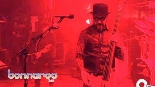 "Primus - ""Jilly's On Smack"" - Bonnaroo 2011 (Official Video) 
