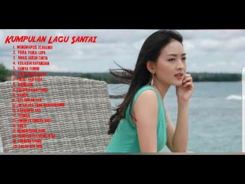 kumpulan-lagu-santai-indonesia