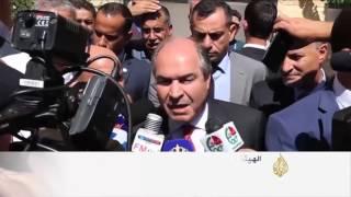 الأردنيون ينتظرون نتيجة اقتراعهم للبرلمان