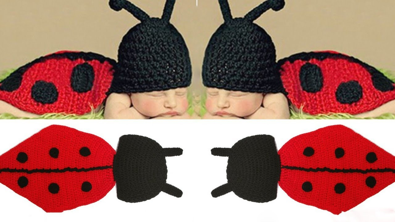 Free easy crochet baby hat pattern with crochet flower youtube free easy crochet baby hat pattern with crochet flower bankloansurffo Choice Image